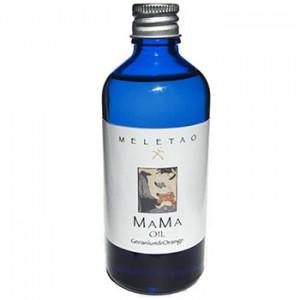 minyak Mama