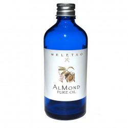 site–almond