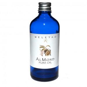 site--almond