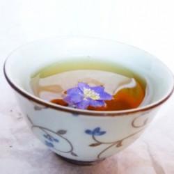 Blu-flower-tea2-300×275