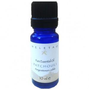 Patchouli-EO