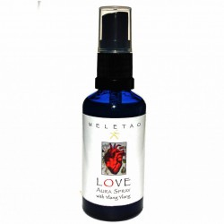 love-perfect-spray