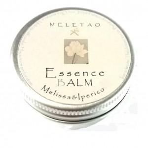 essence-lip-balm